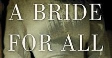 A Bride for All Seasons.cover
