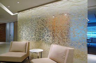 Custom Laminated Glass Brooklyn NY