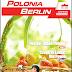 Mądre dzieci w gazecie POLONIA BERLIN