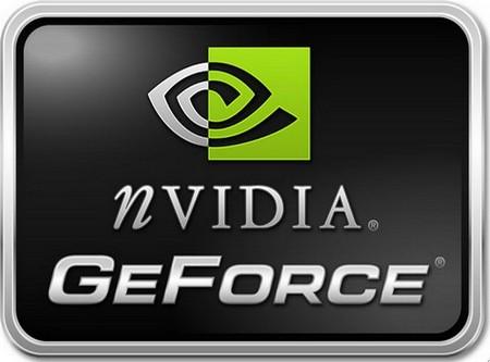 تحميل برنامج NVIDIA GeForce لدعم وتحديث كارت الشاشة نيفيديا احدث اصدار