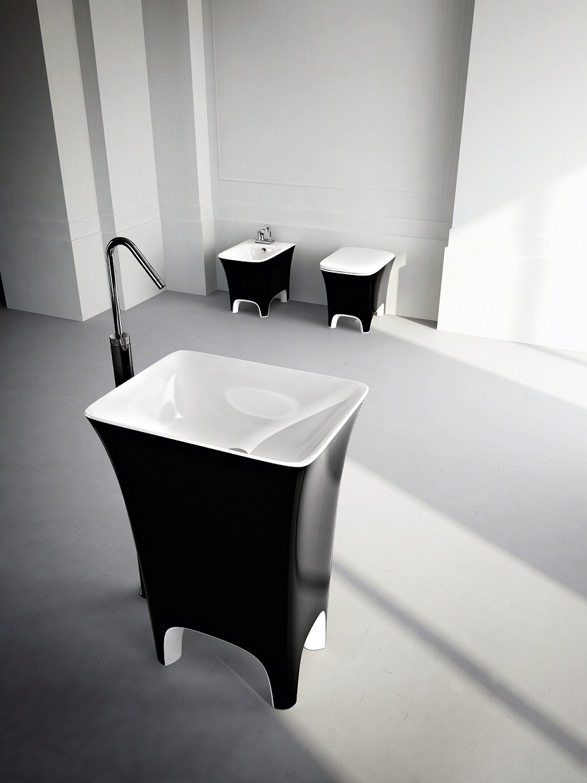 darya girina interior design futuristic interior design futuristic wc and bathroom design ideas. Black Bedroom Furniture Sets. Home Design Ideas