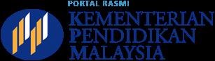kemaskini matrikulasi 2016/2017
