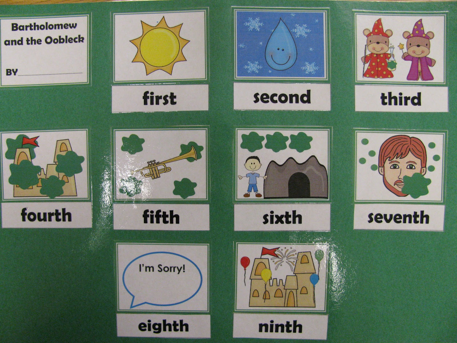 First Grade Gallery Lessons For Little Learners Dr