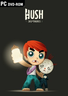 Hush - PC (Download Completo em Torrent)