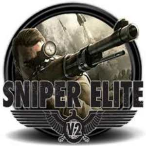 download sniper elite v2 2012 pc game full version free