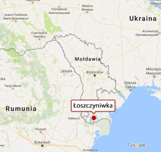 http://www.tvn24.pl/wiadomosci-ze-swiata,2/ukraina-romow-przegnano-z-domow-po-zabojstwie-8-latki,672121.html