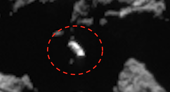 Long UFO With Windows Found On Comet 67P In ESA Photo Taken June 2016 ESA%252C%2Bstarship%252C%2BComet%252C%2B67P%252C%2Bpyramid%252C%2Bsphinx%252C%2BMoon%252C%2Bsun%252C%2BAztec%252C%2BMayan%252C%2Bvolcano%252C%2BBigelow%2BAerospace%252C%2BUFO%252C%2BUFOs%252C%2Bsighting%252C%2Bsightings%252C%2Balien%252C%2Baliens%252C%2BET%252C%2Bspace%252C%2Btech%252C%2BDARPA%252C0511