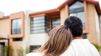 Cuidar de la seguridad, elemento clave para tu vivienda