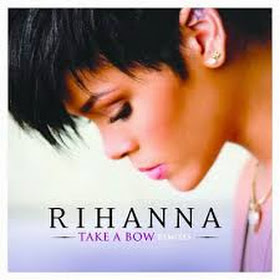 Rihanna take a bow mp3 download waptrick.