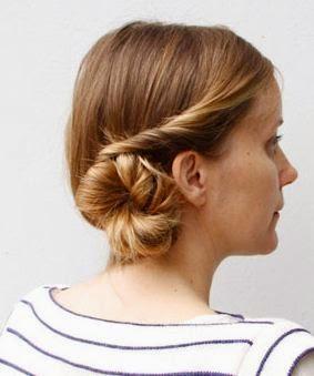Moños-peinados-DIY
