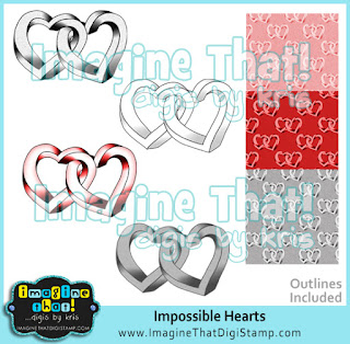 https://www.imaginethatdigistamp.com/store/p334/Impossible_Hearts.html