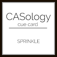 http://casology.blogspot.com/2016/04/week-195-sprinkle.html