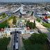 Avanzan las obras del viaducto en Puente la Noria