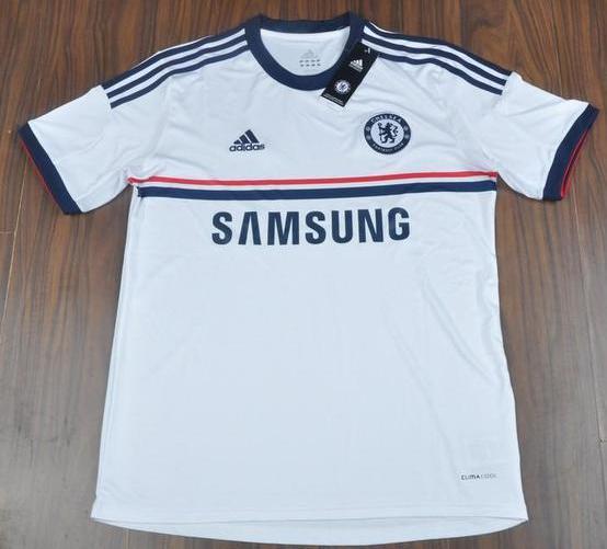 Chelsea-13-14-Away-Kit.jpg