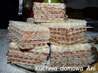 http://kuchnia-domowa-ani.blogspot.com/2012/12/wafle-kakaowe-z-aromatem-rumowym.html