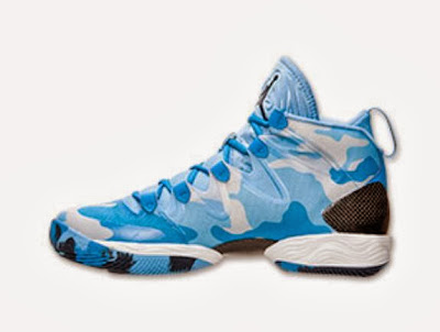 1552f4a3674 Here is a look at the Air Jordan XX8 SE