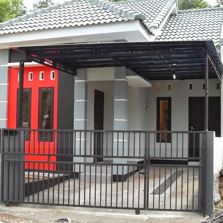 Giá và thiết kế tán nhà tối giản mới nhất