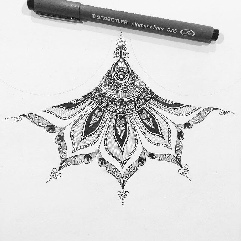 03-Eszter-Luca-Stippling-Ink-Mandala-Designs-www-designstack-co