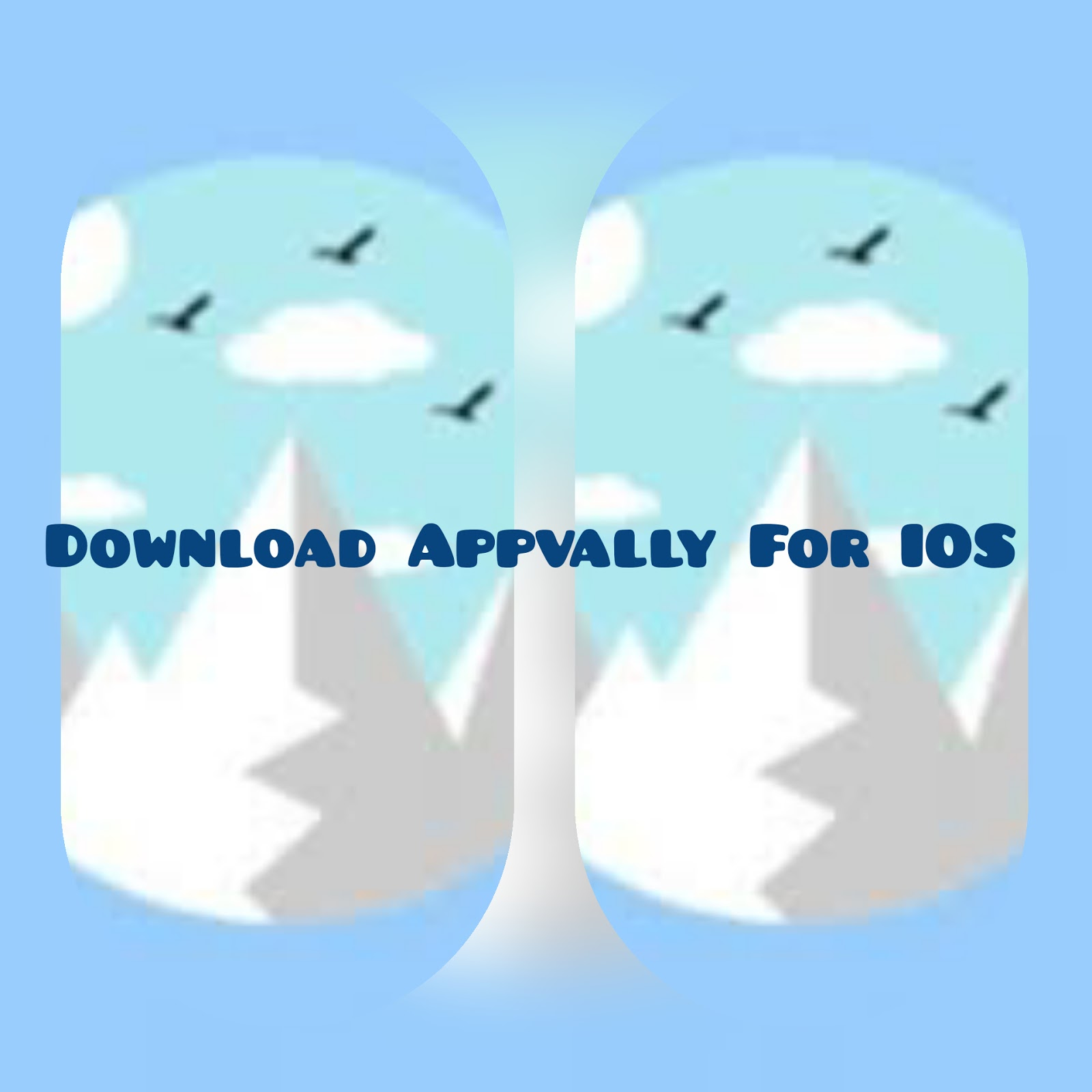 Appvalley Download for IOS/Iphone/IPod without Jailbreak