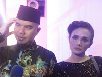 Mulan Jameela Beberkan Urusan Ranjang Dan Bandingkan Mantan Suami dan Ahmad Dhani, Netizen: Gak Tahu Malu