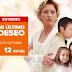 """Teleserie turca """"Mi Último Deseo"""" se estrenará en México y Perú"""