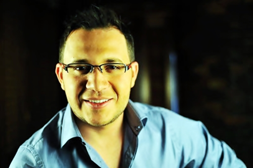 Lyrics de Carlos Mario Zabaleta