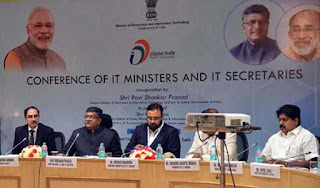 no-one-can-be-denied-any-benefit-due-unavailabilty-of-aadhaar-prasad