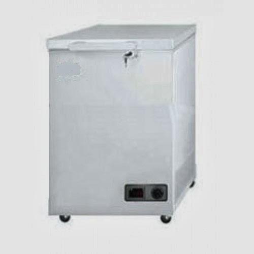 Spesifikasi Freezer Spesifikasi Freezer Spesifikasi