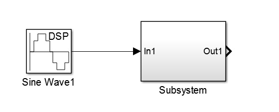 block diagram xci vivado