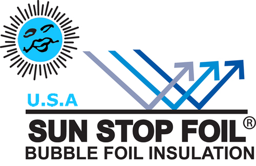 http://www.sumbercahayaindosteel.com/2016/10/insulation-sun-stop-foil.html
