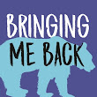 Bring Me Back - Middle Grade Review