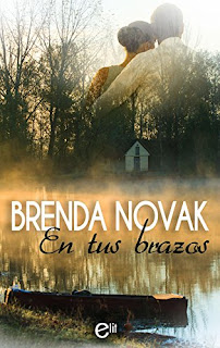 En tus brazos- Brenda Novak