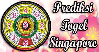 Gel Hari Ini Prediksi Gel Singapura Kamis Desember