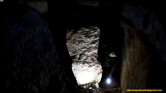 Arquitectura Ciclópea, Arte Megalítico, Civilización Madre, Eliseo López Benito, Montaña de Montserrat, Mother civilization, Sergio González Porras,