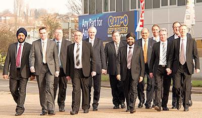 Euro Car Parts Wembley Jobs Wembley Stadion Vor Verkauf Fa Berat