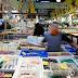 9 khu chợ nổi tiếng trên Thế giới hấp dẫn du khách