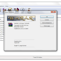winrar for windows 10 64 bit free download with crack