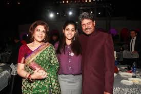 Kapil Dev, Biography, Profile, Age, Biodata, Family , Wife, Son, Daughter, Father, Mother, Children, Marriage Photos.
