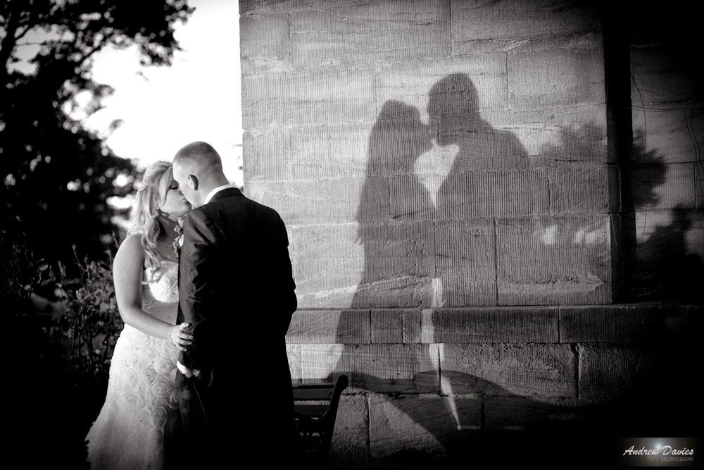 dissington hall northumberland wedding photographer