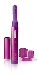 Philips Hp6390/51 Precision Perfect Trimmer