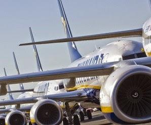 飛機也能共享?美國私家機大廠XOJet有意加入共享經濟行列