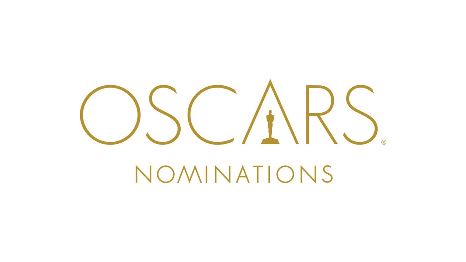 Full winners list of Oscars 2017 results Academy Awards 89th Annual
