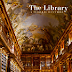 Review: The Library: A World History by James W. P. Campbell and Will Pryce