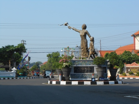 Fakta Terbaru Tentang R.A. Kartini