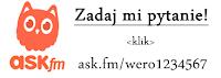 http://ask.fm/wero1234567