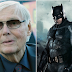 Batman actor Adam West dies at 88