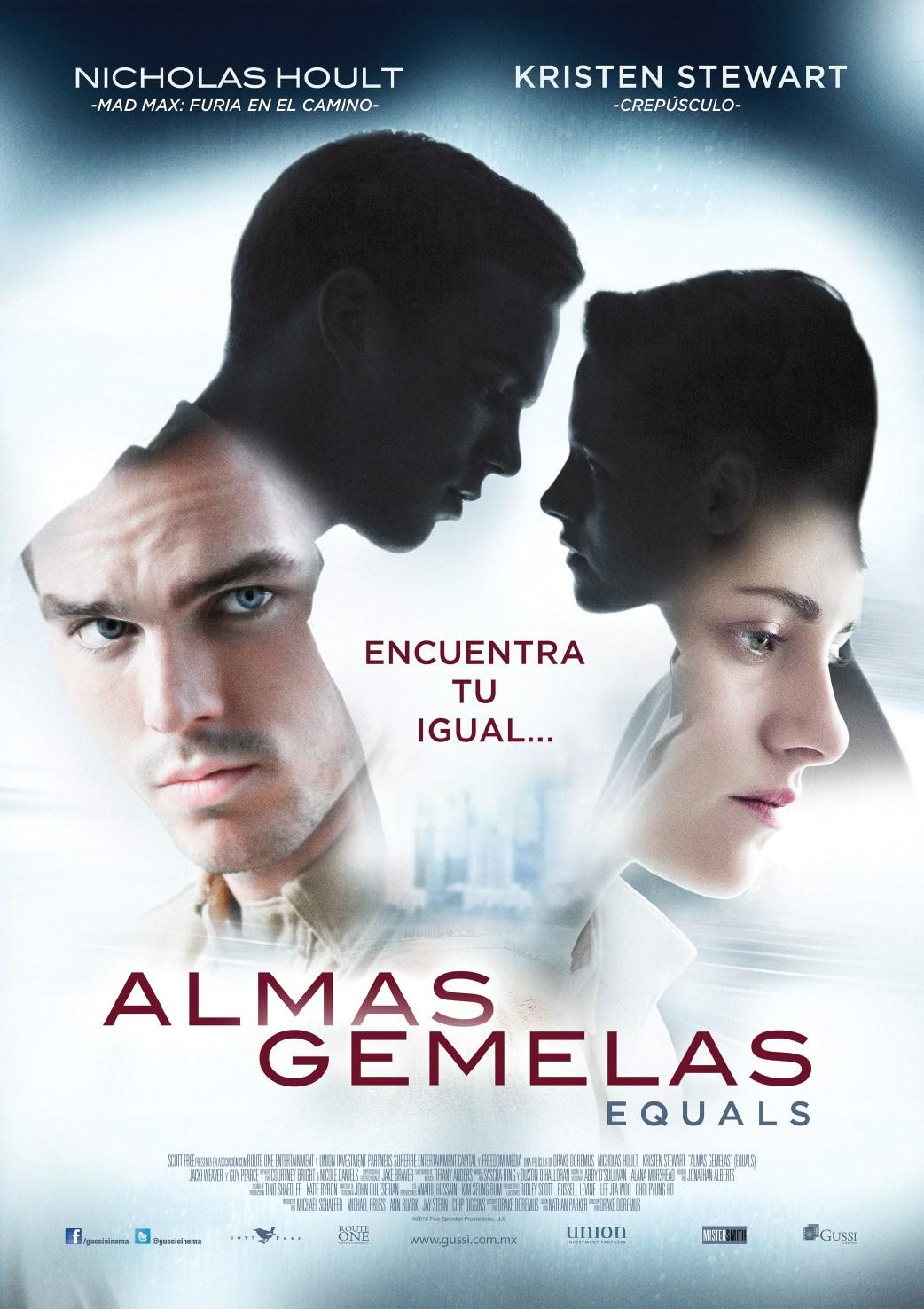 Ladrona de libros trailer latino dating