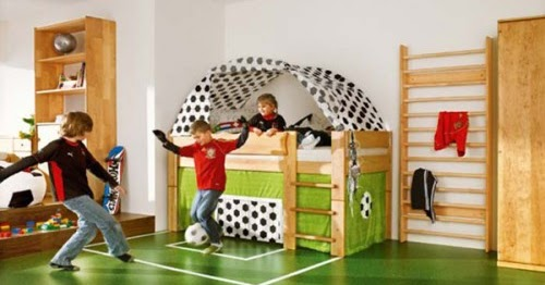 Kids Room Design Best Kids Furniture Loft Beds Bunk