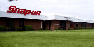 Snap-On Business Solutions Walkin Drive for Software Engineer Trainee