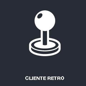 Logo%2BCliente%2BRetro.jpg